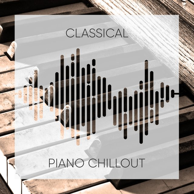 Classical Exam Study Piano Chillout