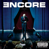 Just Lose It