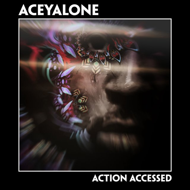 Action Accessed Remixes