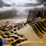 J.S. Bach: Partita No.2 in C minor, BWV 826 - 5. Rondeaux