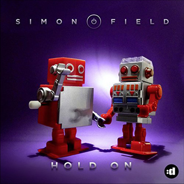 Hold On (REMIxes)