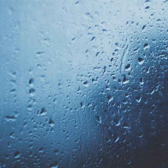 35 Gentle Rain Sounds for Meditation and Yoga