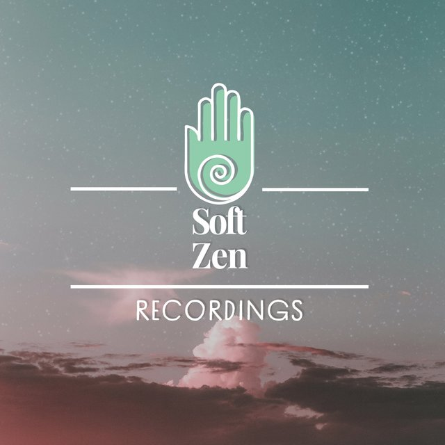 Soft Zen Recordings