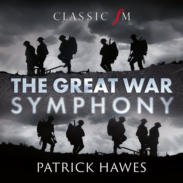 The Great War Symphony