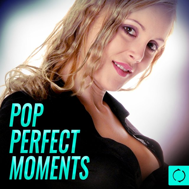 Pop Perfect Moments