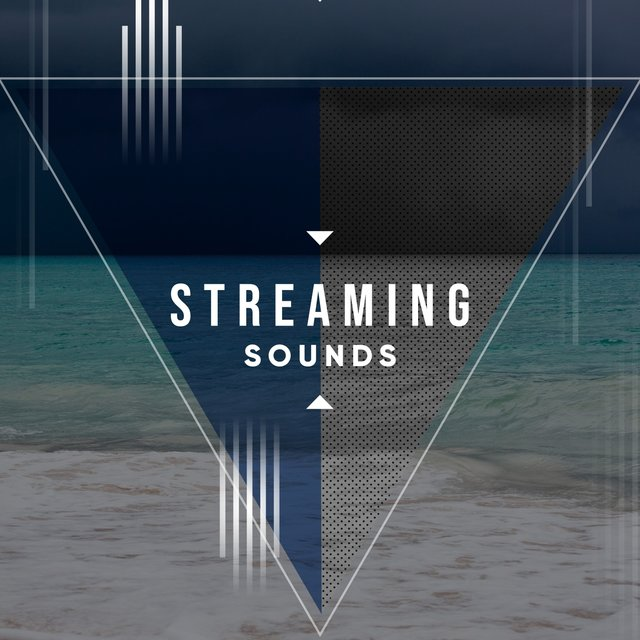 # 1 Album: Streaming Sounds