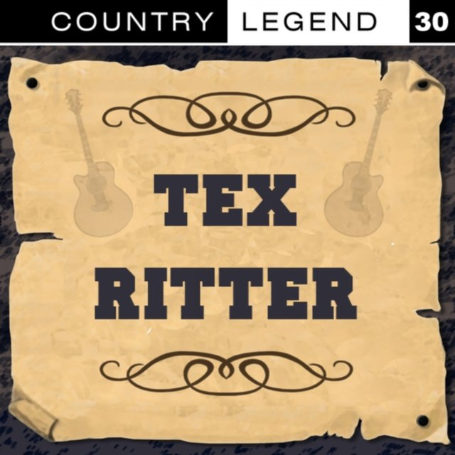 Country Legend, Vol. 30