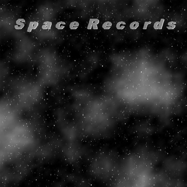 Space Stars EP