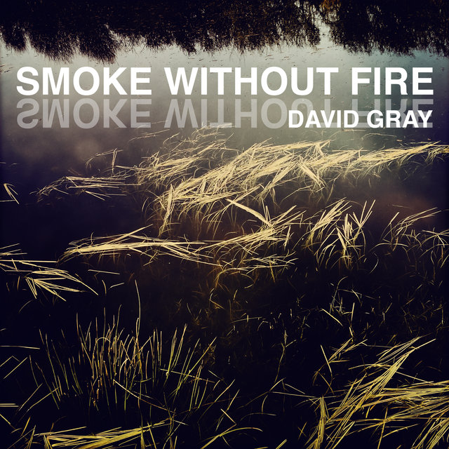 Smoke Without Fire