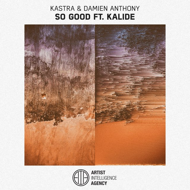 So Good (feat. Kalide)