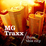 Burn This City (Extended Mix)