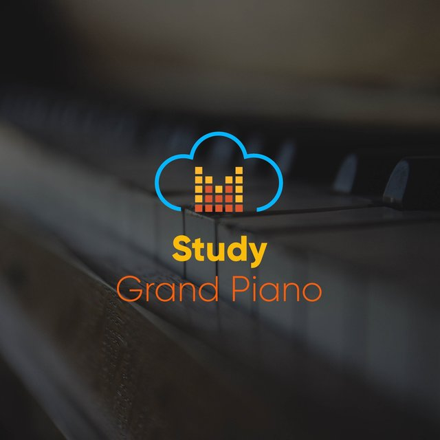 Classical Study Grand Piano Symphonies