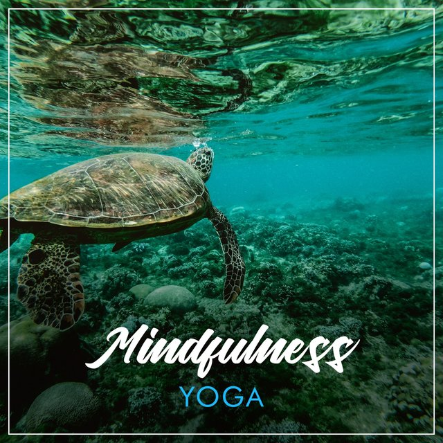 # Mindfulness Yoga