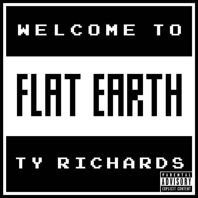Welcome to Flat Earth