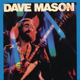 Give Me A Reason Why (Live at Universal Amphitheater, Los Angeles, CA - 1975)