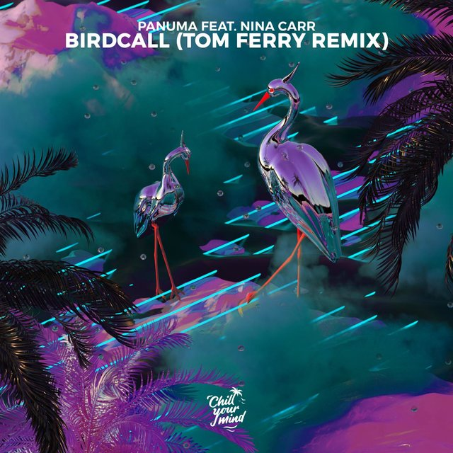 Birdcall (Tom Ferry Remix)