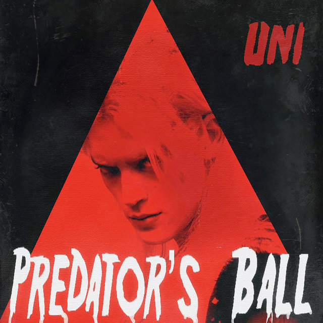 Predator's Ball