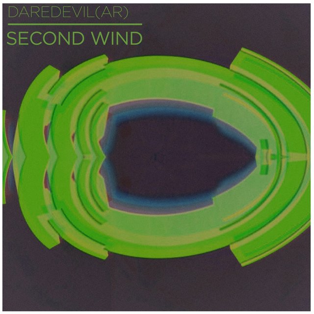 Second Wind