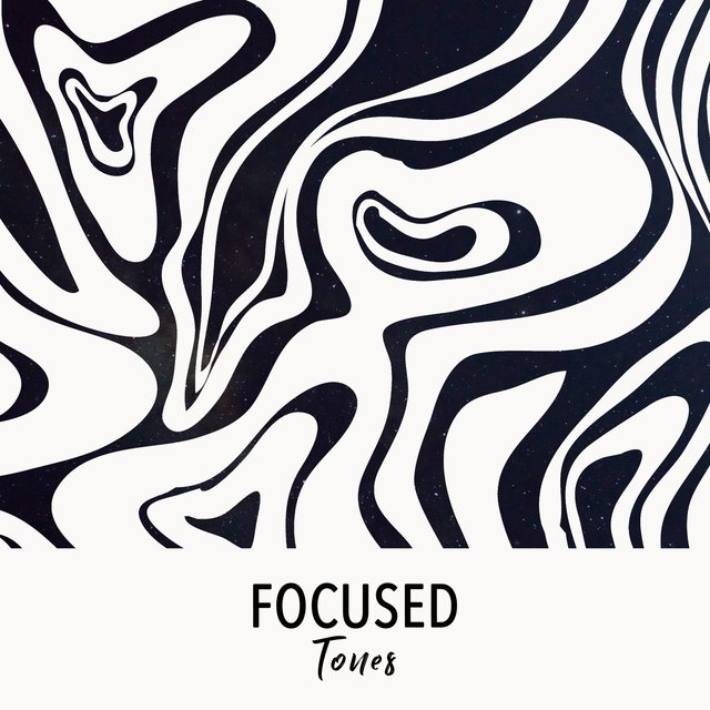# 1 Album: Focused Tones
