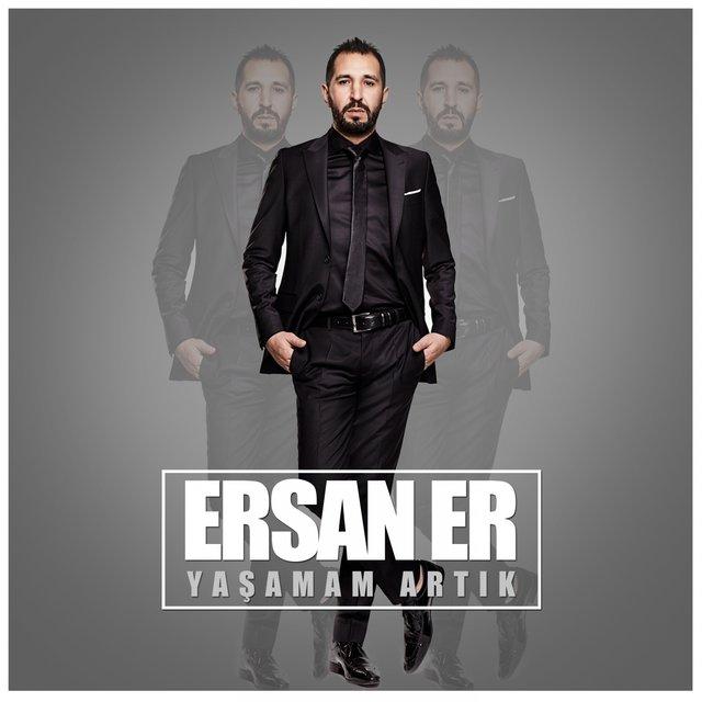Ersan Er On Tidal