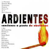 Ardient Amor (Burning Love)