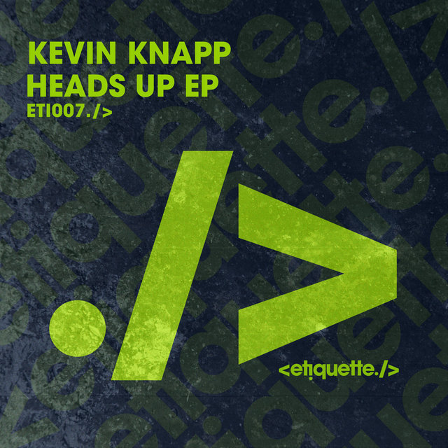 Heads Up EP