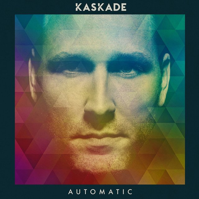 Automatic