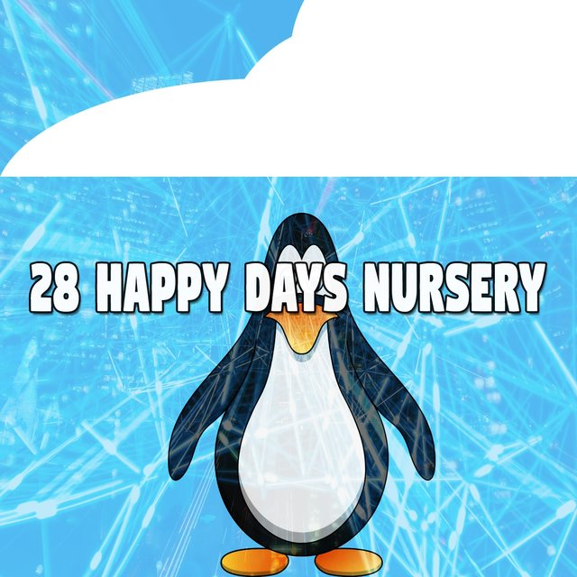 28 Happy Days Nursery