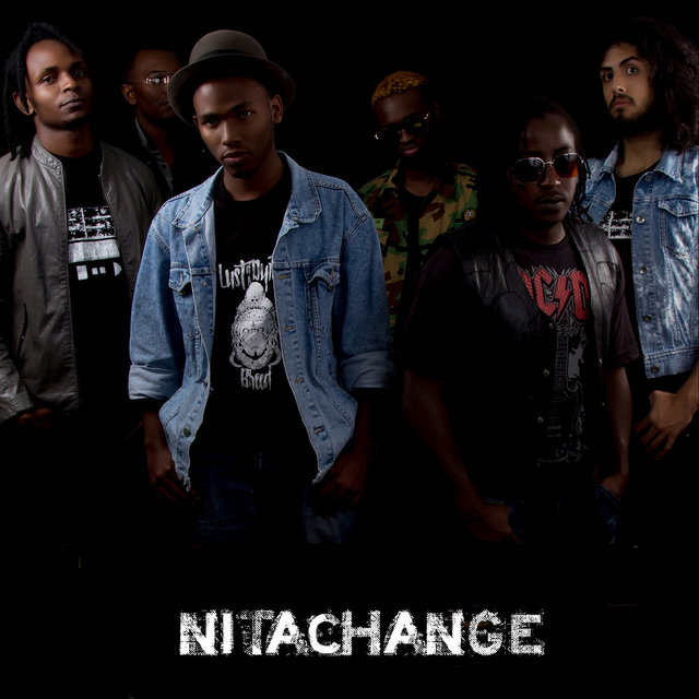 Nitachange