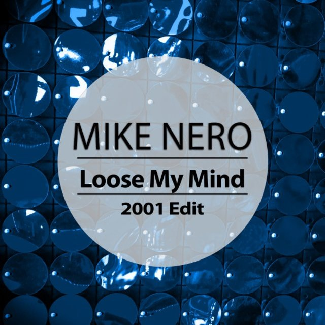 Loose My Mind (2001 Edit)
