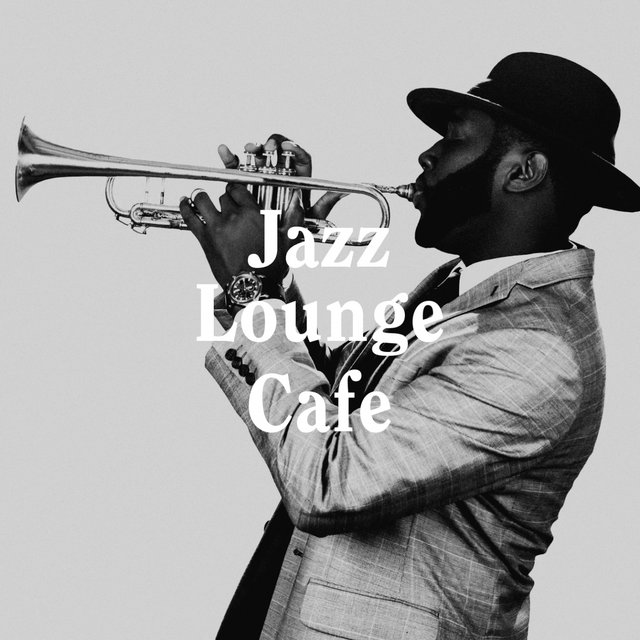 Jazz Lounge Cafe