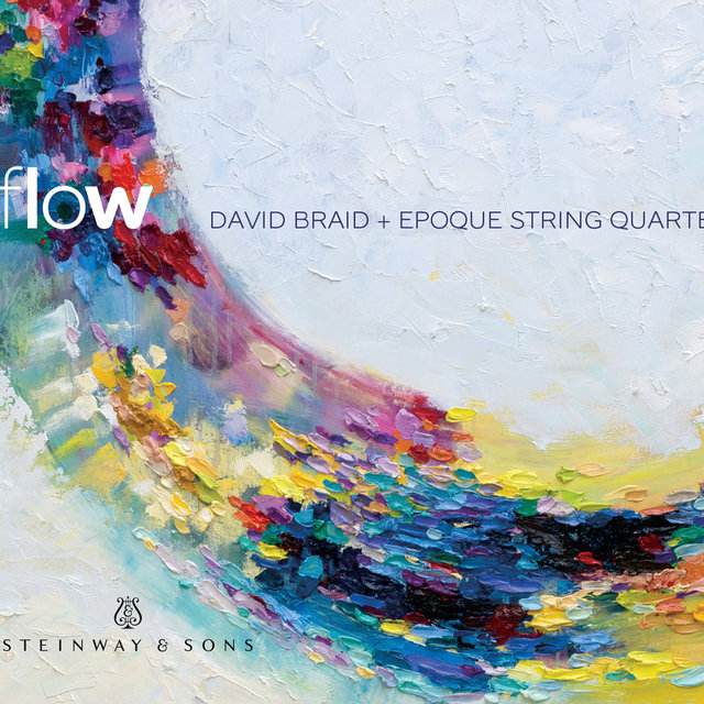 David Braid: Flow