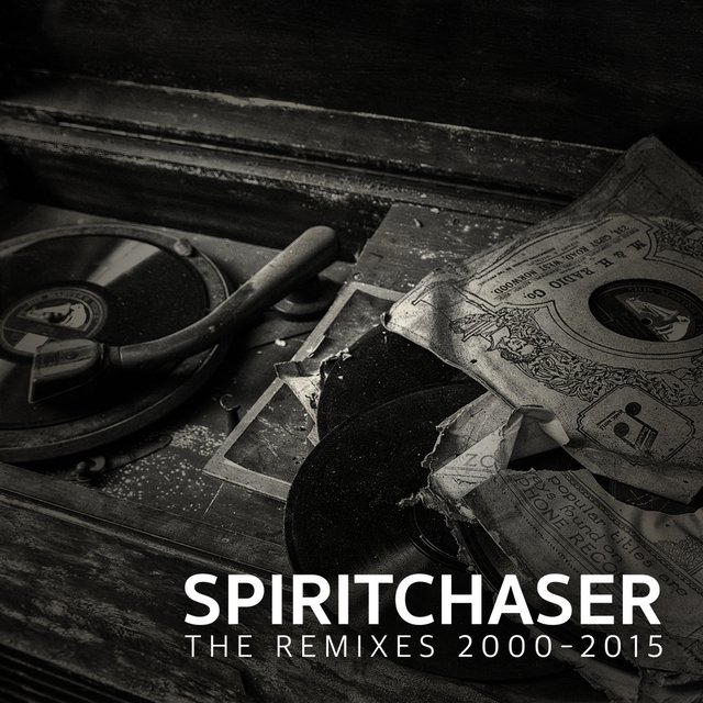 The Remixes 2000-2015