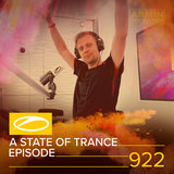 Expedition (ASOT 922)