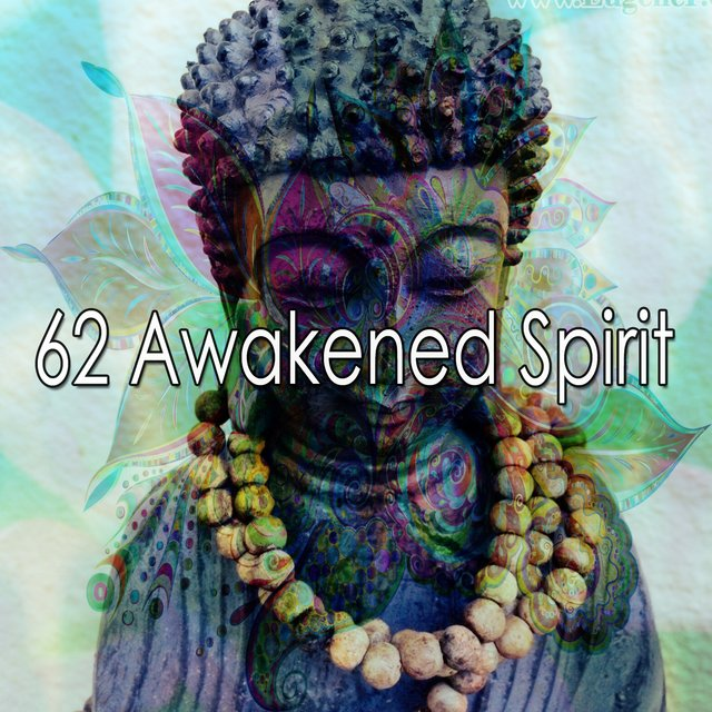 62 Awakened Spirit