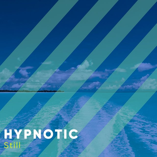 # 1 Album: Hypnotic Still