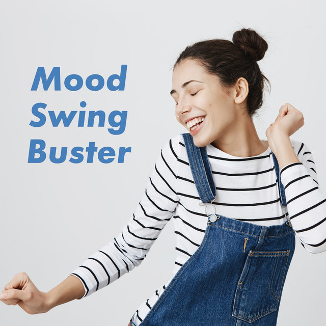 Mood Swing Buster: Jazz Muisc That Will Make You Feel Good