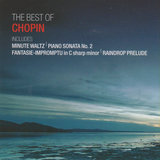 Chopin: Polonaise No.3 in A, Op.40 No.1 -