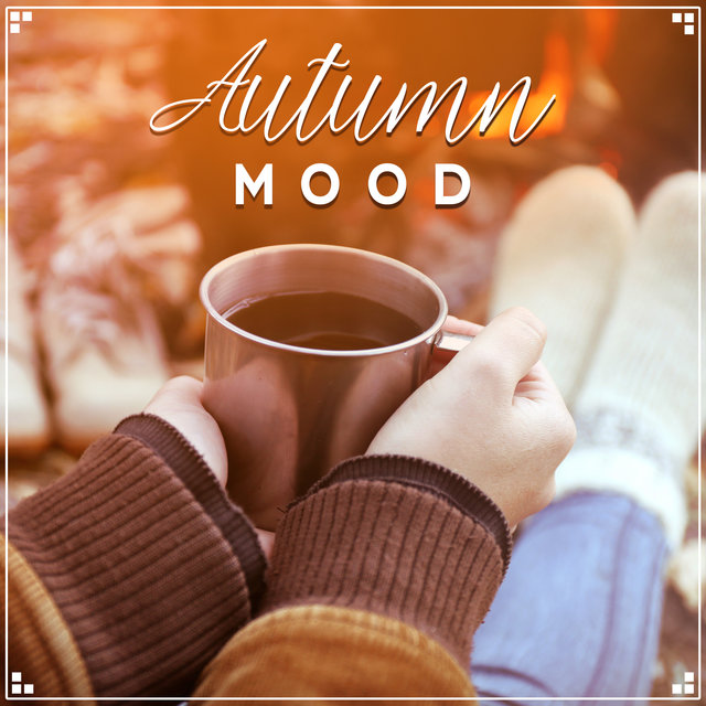 Autumn Mood
