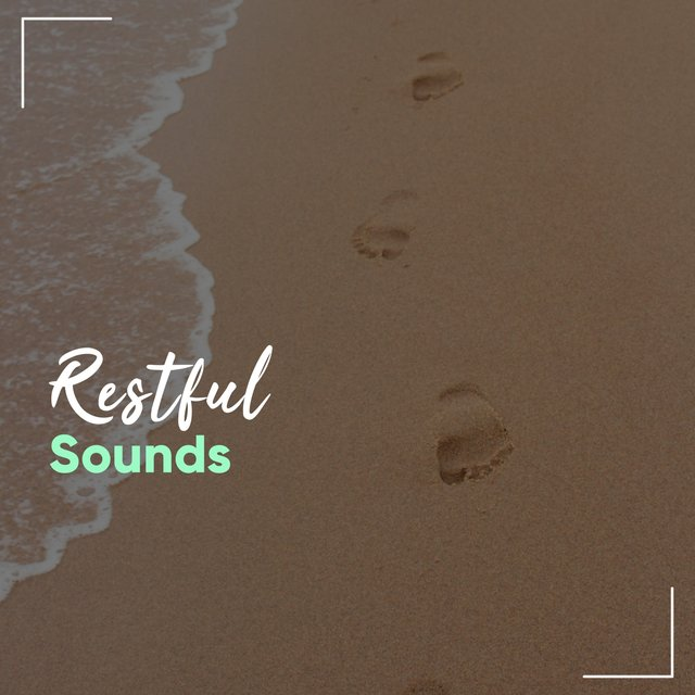 # Restful Sounds
