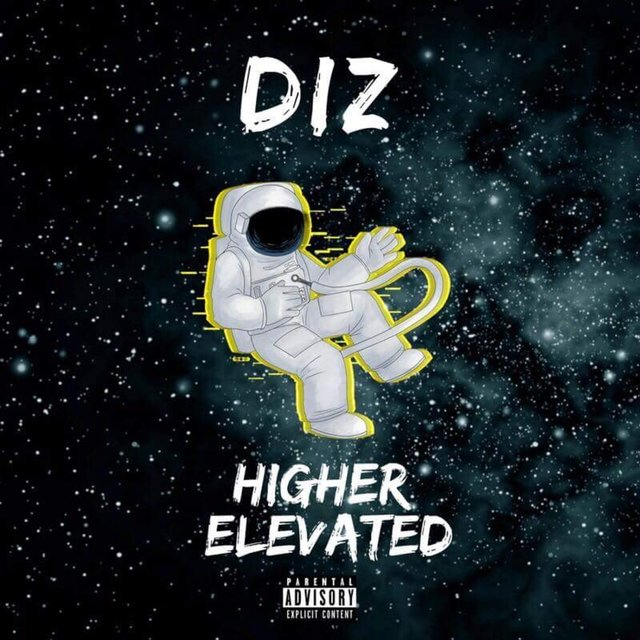 Higher Elevated
