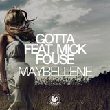 Maybellene (Extended Mix)