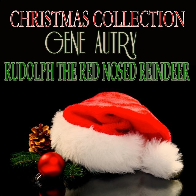 Rudolph the Red Nosed Reindeer (Remastered)