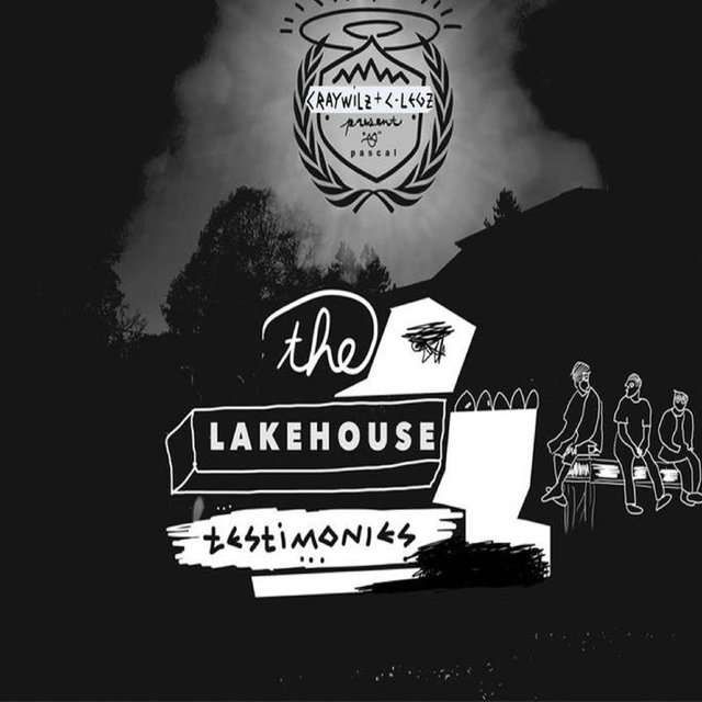 The Lakehouse Testimonies