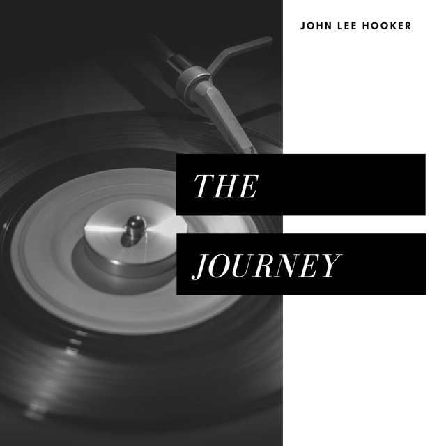 The Journey (Pop)