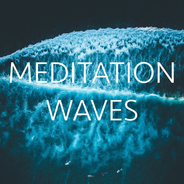Meditation Waves