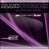 Put Your Love In Me (Extended Mix)