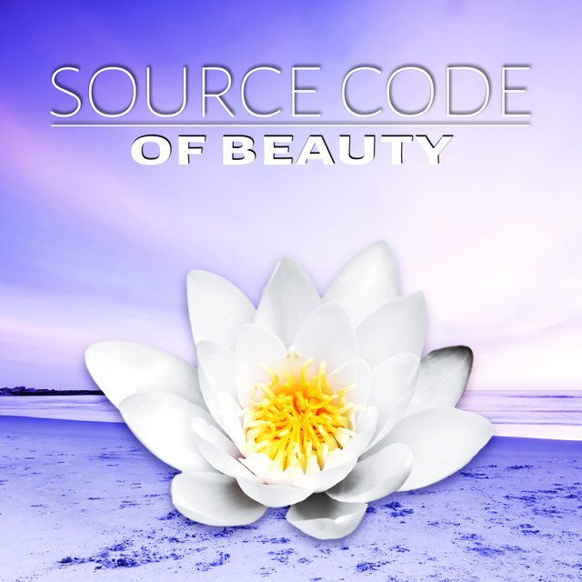 Source Code of Beauty - Yoga, Natural Meditation & Relaxation, Health and Fitness