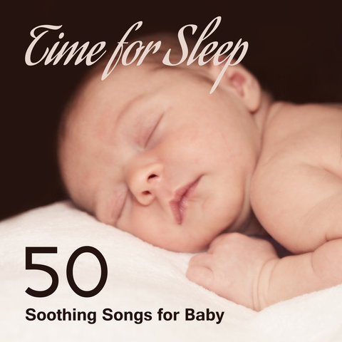 Soothing Baby Music Ensemble