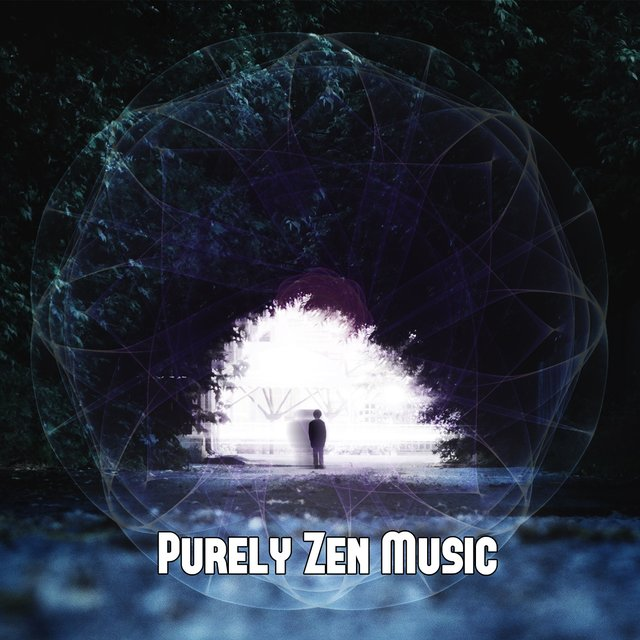 Purely Zen Music